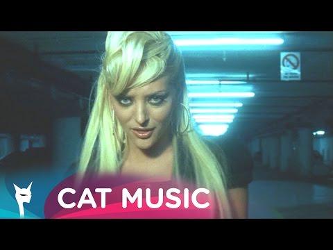 Delia feat. Matteo - Listen Up (Official Video)