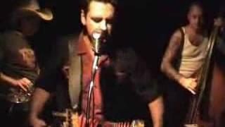 Big Bayou Bandits - Convict Two-Step ( Cajun )