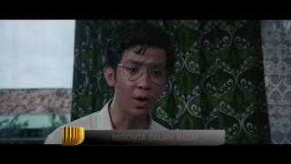 Video Bercinta dalam Badai (HD on Flik) - Trailer download MP3, 3GP, MP4, WEBM, AVI, FLV April 2018