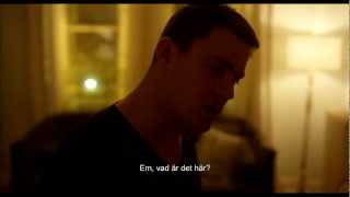Side Effects - officiell trailer