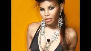 Denyque Feat Gyptian and Cecile - PLEASURE RIDDIM ReMiX 2011 BaRaK M.
