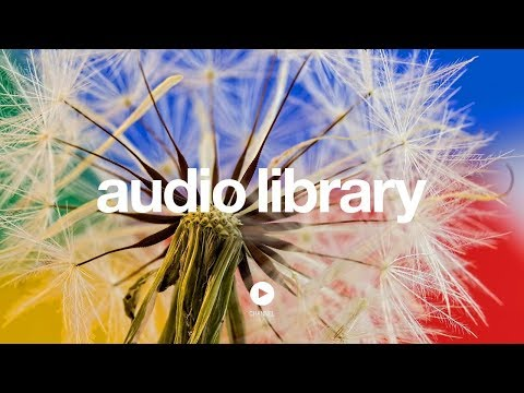 Patriotic March - Max Surla, Media Right Productions (No Copyright Music)