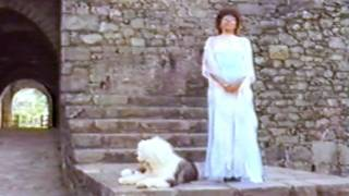 Shirley Bassey - Hen Wlad Fy Nhadau (Land Of My Fathers) (1976 Show #4)