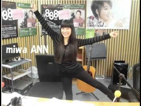 miwa ANN 生歌 441
