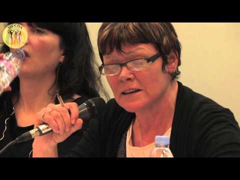 SICCDA Election Debate 2011, Environment & Bank Prosecutions Part 1