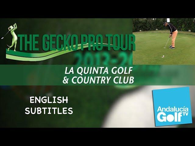 the-gecko-pro-tour-201314-la-quinta-golf-cc-1011-dicenglish-subtitles