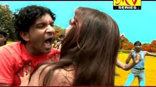 HD गोरे गाल - Gore Gaal - Bhojpuri Hot Song