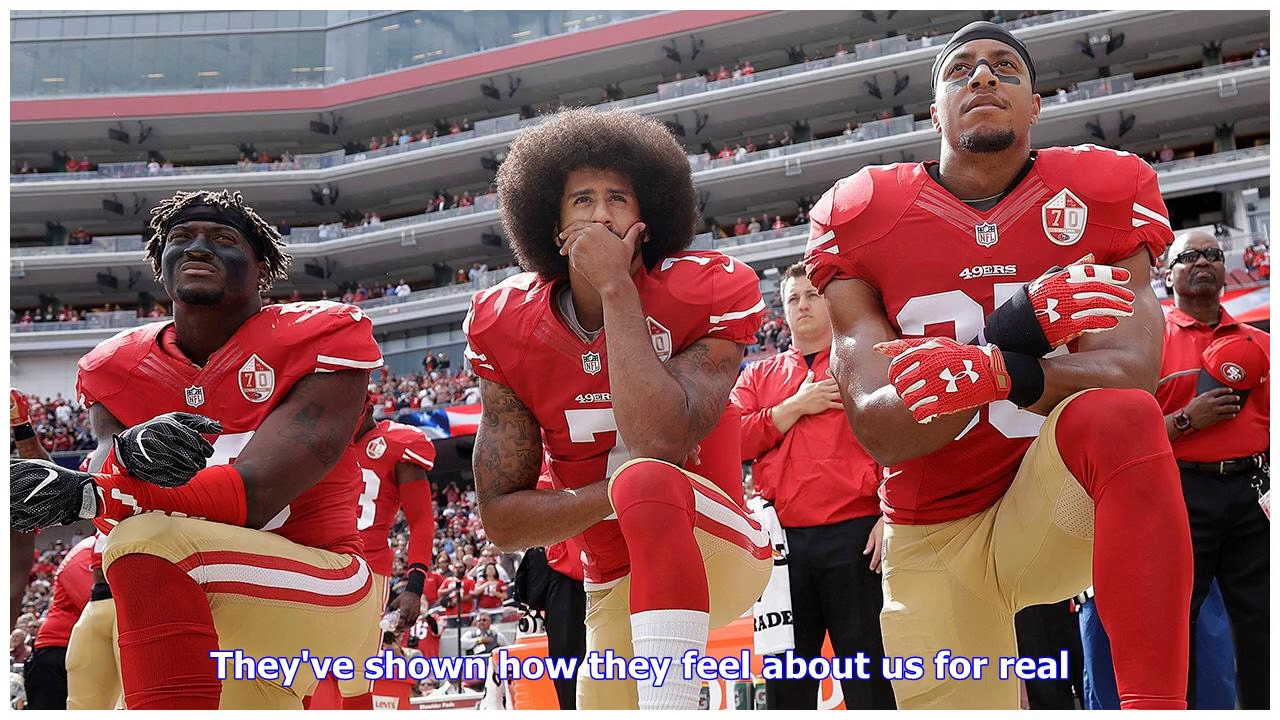 Ava DuVernay Boycotting Super Bowl Over NFL's Racist Treatment Of Colin ...