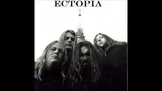 Ectopia -  Move
