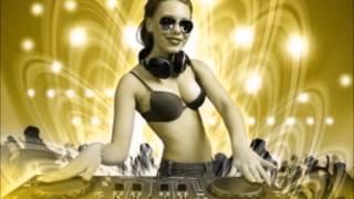 NIGHTFLY-Roland Clark -Goodbye Love  (Alix Alvarez remix)