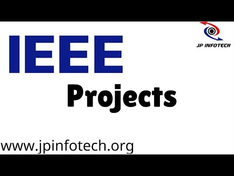 Ieee Seminar Topics For Cse Pdf