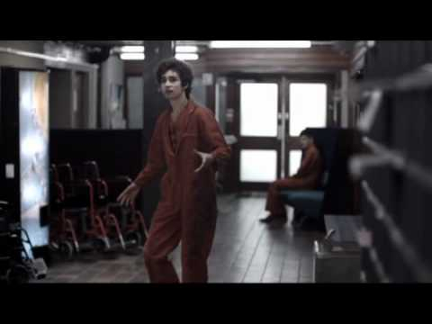 MisFits Zmetci S01E05 By Jacob