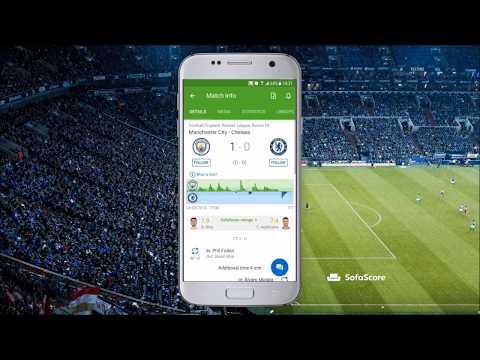 Приложения ставки на спорт для windows phone 8 киви заработать в интернете