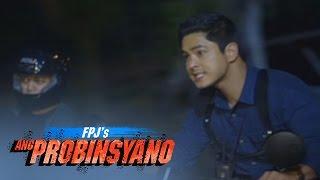 FPJ's Ang Probinsyano: Cardo chases syndicates