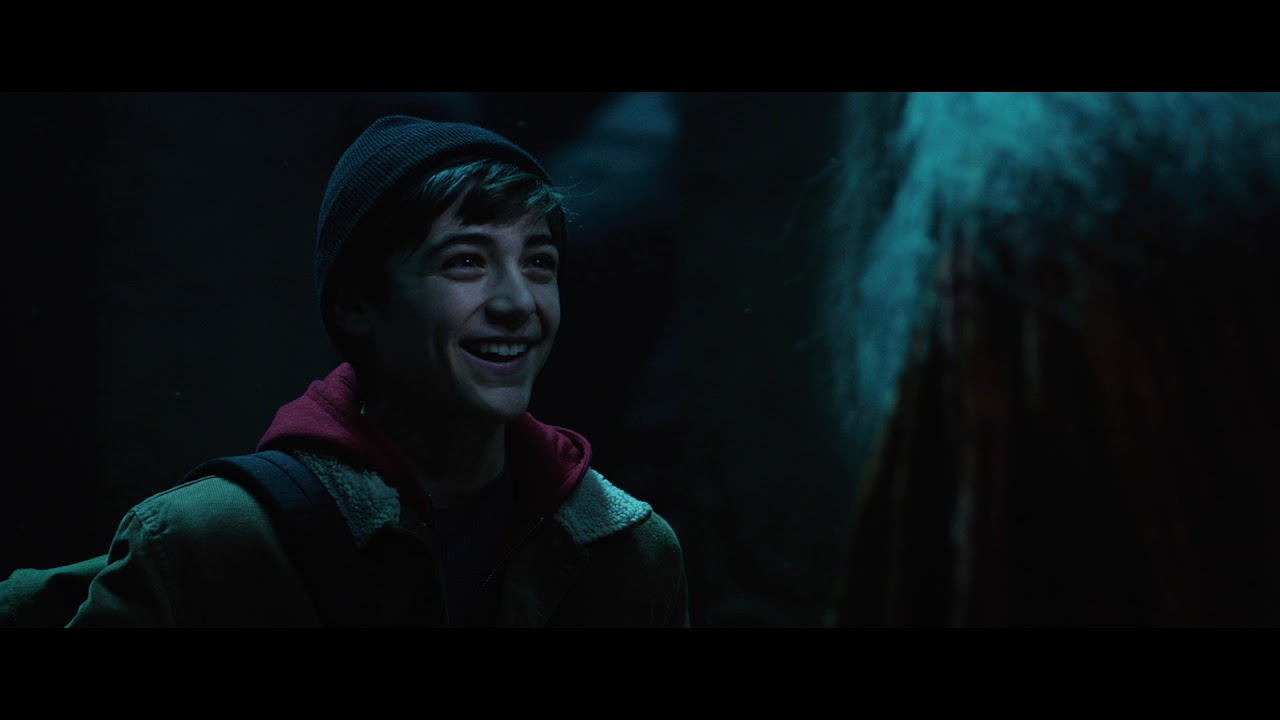Shazam! - Trailer