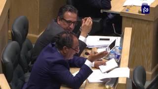 النواب يقر حرمان مرتكب جريمة الشرف من العذر المخفف - (30-7-2017)