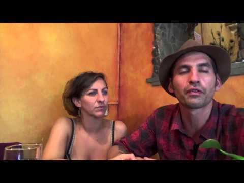 Expatriate Stories: Vilcabamba