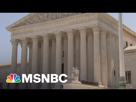 Supreme Court Rejects Obamacare Challenge, Upholds Affordable Care Act