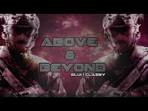 Above and Beyond Trailer (Advanced Warfare Edit)