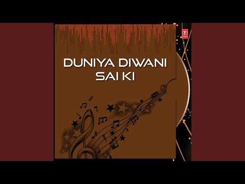 Top Tracks - Rajeev Raja