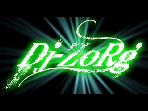 Dj-ZORG Feat dima_22 - viata pusa pe beat (Dj-ZORG House Mix)