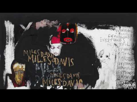Miles Davis & Robert Glasper - Little church (feat. Hiatus Kaiyote ) mp3