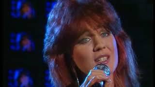 Juliane Werding - Das Würfelspiel (Platz 1, Hitparade 1986)