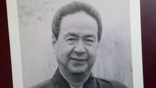 わかりやすい 仏教法話 【嘆異抄】 🍁(1)         紀野一義  59歳の時   念仏まうしさふらへども………