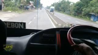 Gilaa:LURAGUNG JAYA Donggala Kreo Adu sengit With Batara&motor nyempil