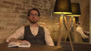 Jak inteligentnie interpretować rzeczywistość? - Pytanie do Mateusza
