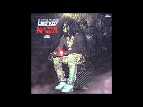 Chief Keef & Gucci Mane  Squad Car BFTD3