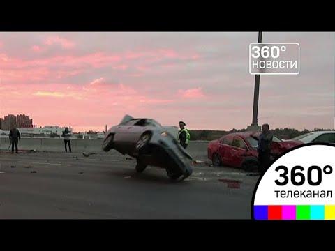 Кадры из фильма Физрук (Fizruk) - 1 сезон 18 серия