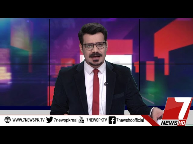 Table Talk 28 October 2019  |7News Official|