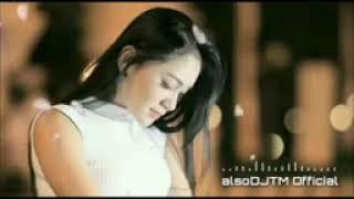 Single Terbaru -  Dangdut Remix Tiada Guna
