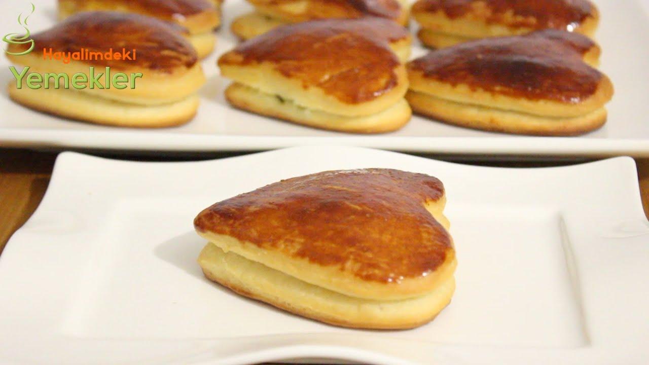 Cevizli sini kurabiyesi malzeme listesi ile Etiketlenen Konular 100