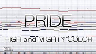 昔、依頼があって作ったMIDI。耳コピです。SC-8850+Cubaseで作成。 「...