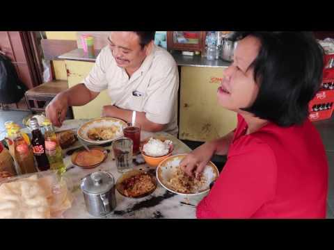 30 Tahun Kuliner Medan Legendaris ini Terkenal SEDAPNYA.
