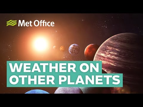 other planets weather - 1280×720