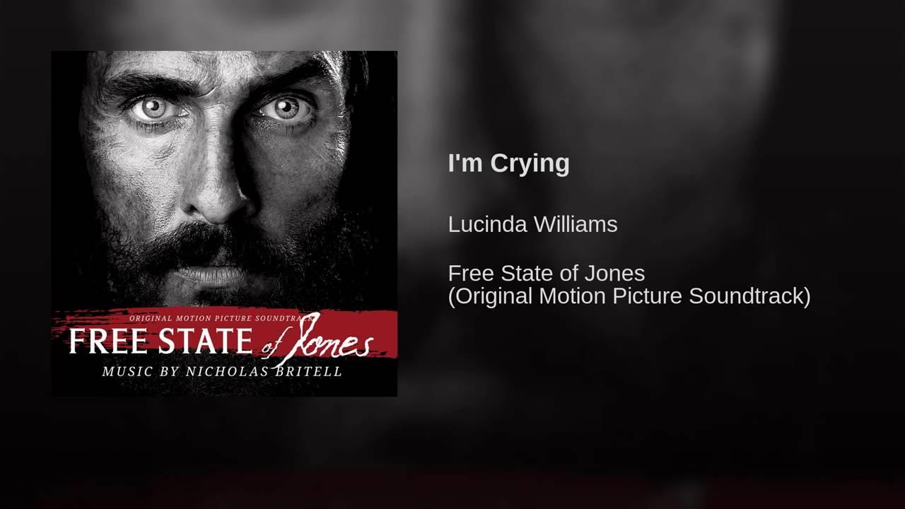 Im Crying Lucinda Williams Chords Chordify