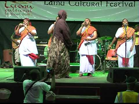 lamu cultural festival Answer 1 of 11: does anyone know the dates for this years festival thanks in advance & safe travel /jesper.