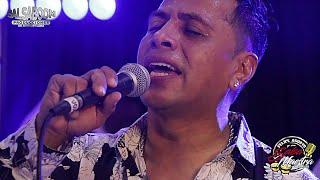 No Me Acostumbro - Felipe Aguayo Y Su Salsa Maestra