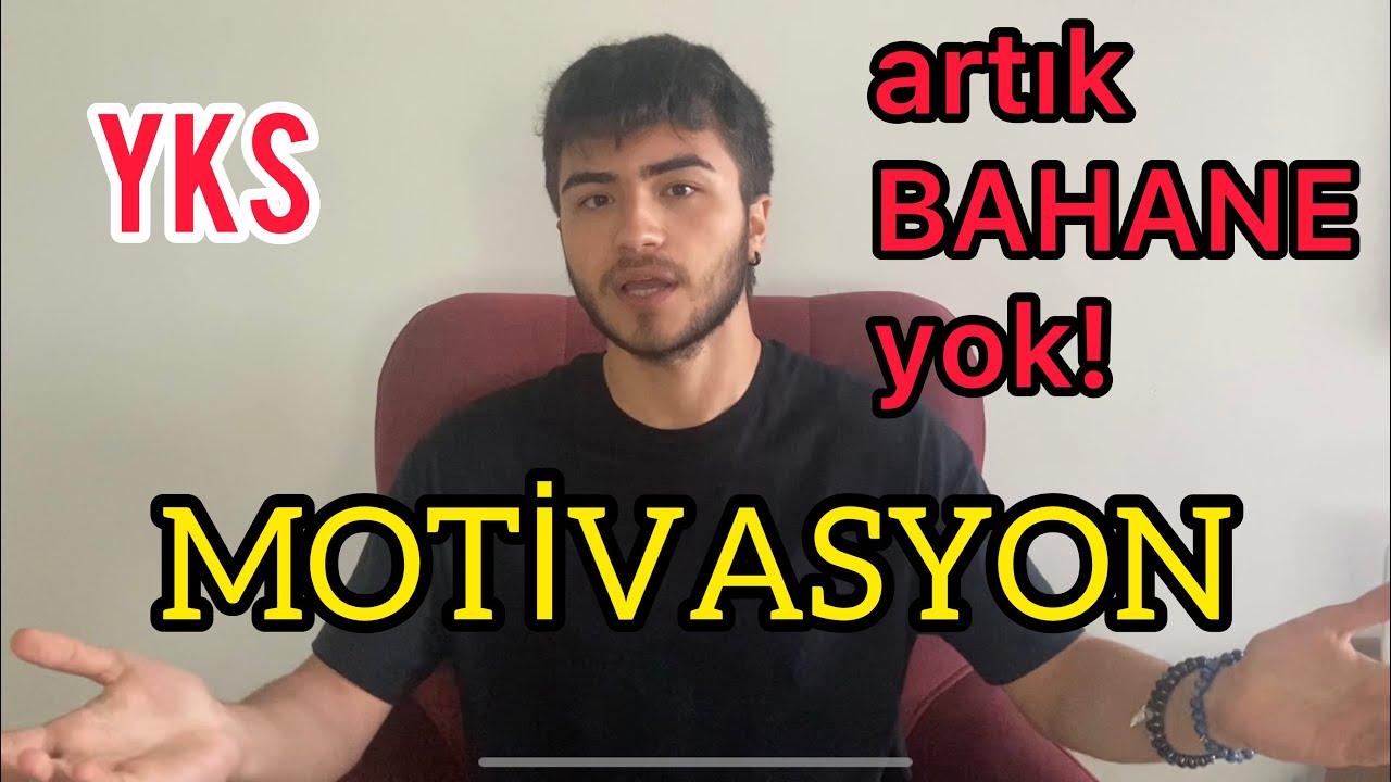 SON 10 GÜN/MOTİVASYON #yks