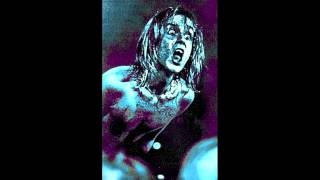 Iggy & the Stooges - Rubber Legs (1973)