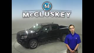 220123 New 2022 Chevrolet Colorado Black Crew Cab 4WD For Sale, Review, Test Drive