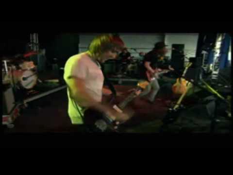 Alberta Cross - The New Single 'ATX' - Watch It Now