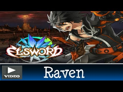 Free Anime Fighting Games Online Download PC To Play