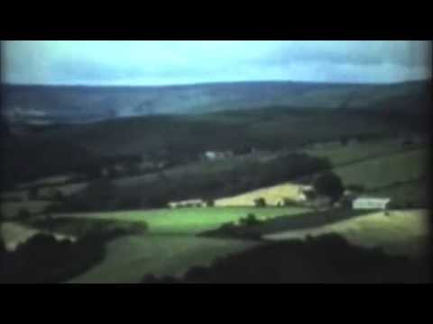 The Vital Link - The Esk Vally Line, Middlesbrough To Whitby