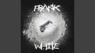 Gangster Frank White (Instrumental)