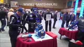 видео Услуги Сантехника Ульяновск | УмелецЪ - Вызов на дом Ульяновск