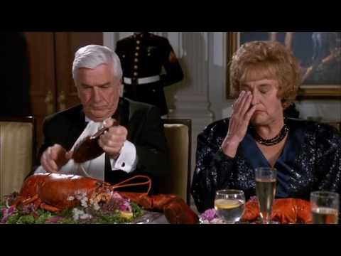 Download The Naked Gun 2 1/2 - The Smell of Fear intro (1991)